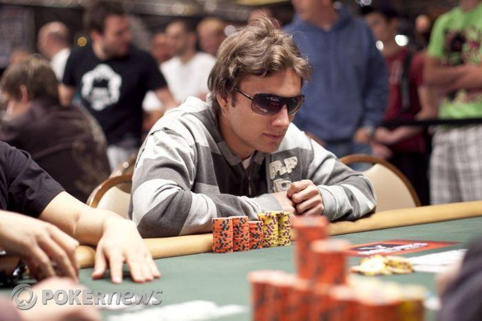 Дилян Ковачев завърши 10-ти в Събитие №28 от WSOP 101
