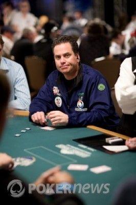 Weekly Turbo: NAPT PokerStars Anuncia nova etapa, Lacey Jones tem um novo patrocinador, e... 103