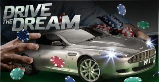 UK Pokernews Roundup: Scott Wilson Wins APAT Scottish Championships, GUKPT Summer Series... 101