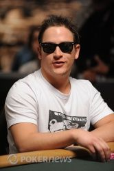 2.plass - Matt Marafioti - $381,507