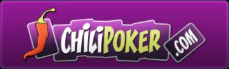 Está de volta a Liga PT.PokerNews, e na PokerStars mais dois torneios Iberian League 102