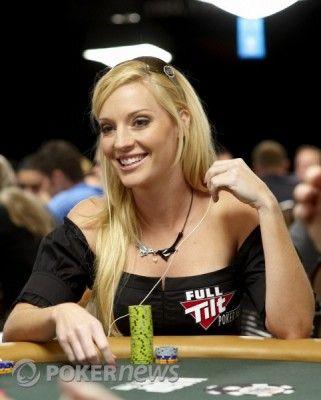Weekly Turbo: PokerStars Patrocina Equipa de Basquetebol e Estrela de Futebol, A Vida de... 101