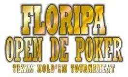 XI Floripa Open de Poker Sorteará Uma Vaga para o LAPT de Florianópolis 101