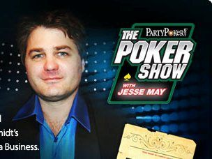 UK Pokernews Roundup: Lots of Brits Nearing Finals in Events 49 and 50, and more 101