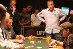Alerte WSOP 2010 (Event #51) : Darcourt 3ème (223.459$), Ryan Welch sacré 104