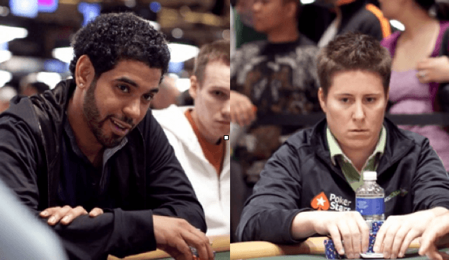 The Weekly Turbo: France Grants Online Poker Licenses, Poker Pros Get Sponsored, and More 101