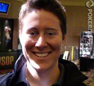 Interview poker (WSOP 2010) : Vanessa Selbst, une nana qui en a! 102