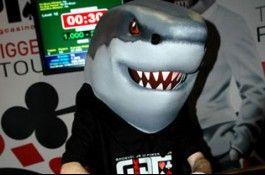 UK Pokernews Roundup: Main Event Day 1D, Big Weekend of UK Poker and Scottish Poker Open... 102