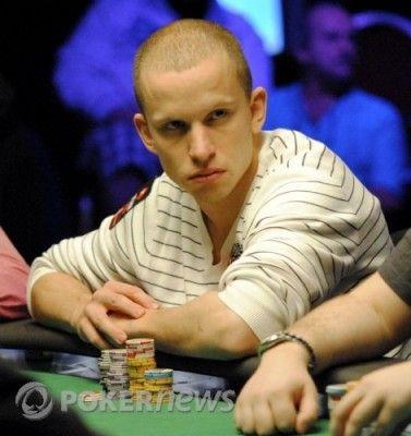 The Weekly Turbo: Anunciaron las FTOPS XVII, Peter Eastgate deja el poker y más 101