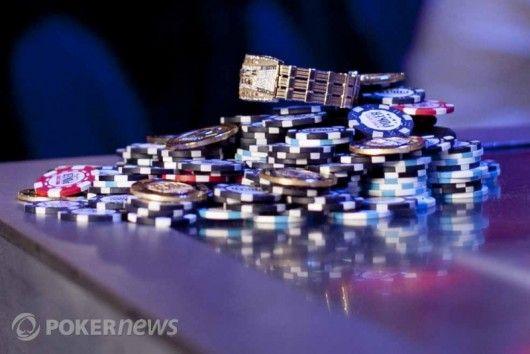 The Weekly Turbo: Anunciaron las FTOPS XVII, Peter Eastgate deja el poker y más 103