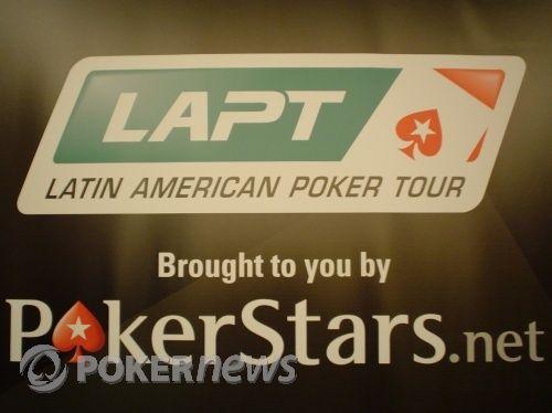Weekly Turbo: Anuncian el calendario del circuito de las World Series of Poker, Hellmuth... 103
