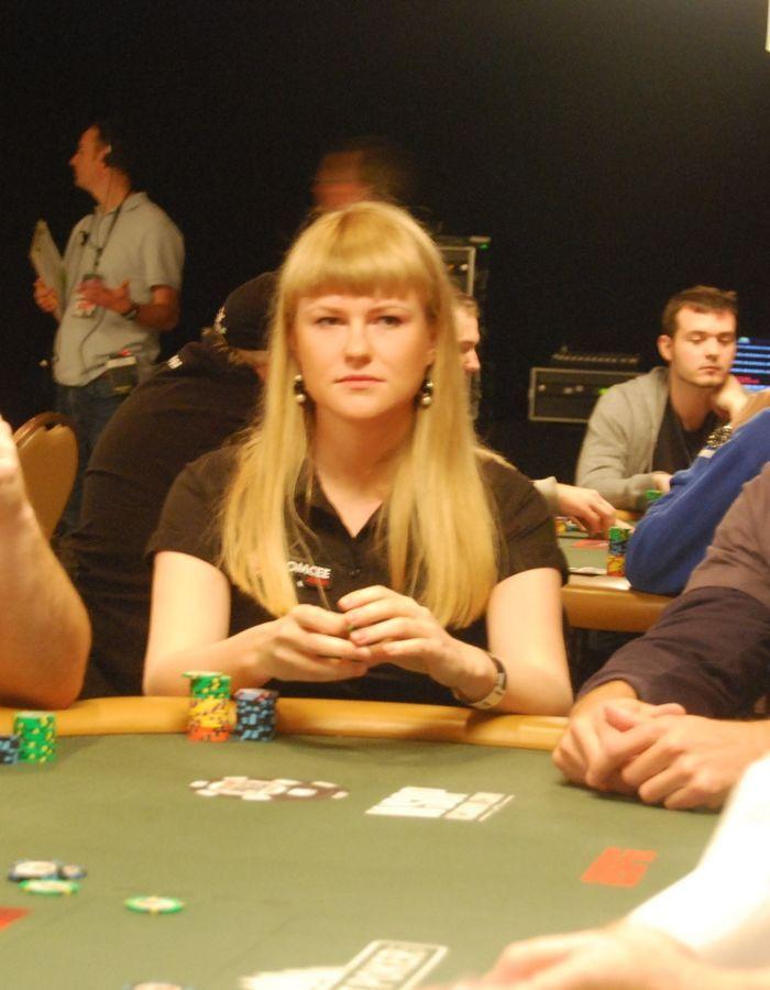 Rūta Liekytė