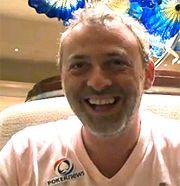 Mercato Poker : Guillaume Darcourt quitte Poker770 (interview vidéo) 101