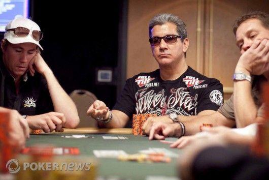 The Weekly Turbo: Segurança da Cake Poker, Uma fusão, e mais 102