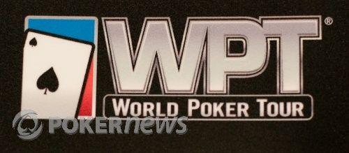 The Weekly Turbo: Segurança da Cake Poker, Uma fusão, e mais 103
