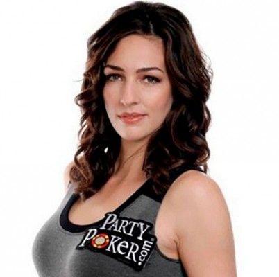 Ukentlig PartyPoker nyheter: BWIN og PartyPoker slår seg sammen, World Open og 0.000... 102