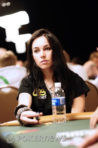 The Weekly Turbo: PokerStars European Poker Tour Announces New Stop, Liv Boeree Leaves UB... 101