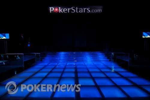 The Nightly Turbo:Main Event WSOP na ESPN, Women in Poker Hall of Fame, e Mais 101