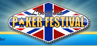 UK Pokernews Roundup: Betfred Ladies Tour Maidenhead, London Poker Festival and more 101