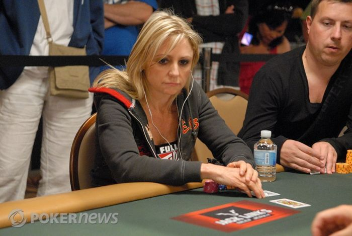The Weekly Turbo: World Poker Tour Heads to Florida, Part Two of the UB Cheating Scandal... 102