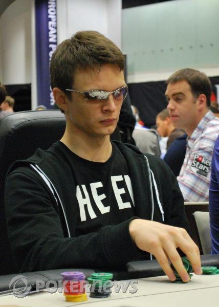Andrejus Vinogrodskij