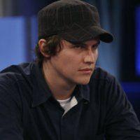 WPT Legends of Poker - Andy Frankenberger vant sin første WPT tittel 101