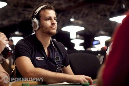 Weekly Turbo: Poker Players vs Commerce Casino, Mizzi responde a acusações de batora, e... 101