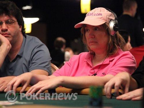 Weekly Turbo: Poker Players vs Commerce Casino, Mizzi responde a acusações de batora, e... 104