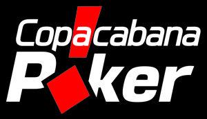 Oitava Etapa do Circuito Paulista de Hold'em - 10 a 12 de Setembro 101