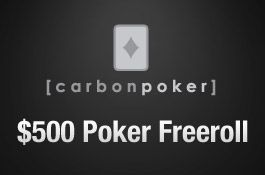 Ukens Club PokerNews gratis turneringer 103