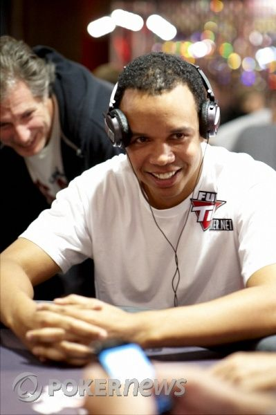 The Weekly Turbo: British Poker Awards, ESPN's The Nuts, and More 101