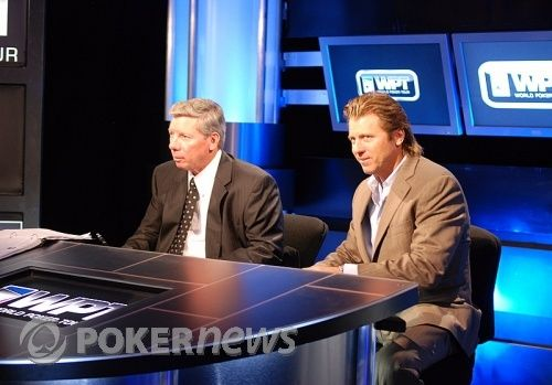 The Weekly Turbo: British Poker Awards, ESPN's The Nuts, and More 102