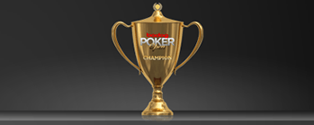Bodog Open V kjører 2 eksklusive PokerNews garanterte satellitter - Åpen for alle! 102