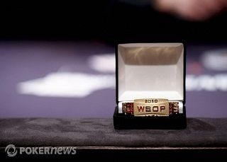 2010 WSOPE Събитие #4: Hansen победи Collopy; Спечели първа WSOP... 102