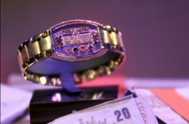 WSOP.com Poker is going to be the number one place to qualify for bracelet events!
