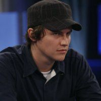 Andreas Høivold spiller sine første live turning siden WSOP 102
