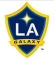 Bodog Poker signerer sponsor avtale med LA Galaxy 101