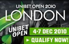 Dansk serier i Unibet Open Valencia - Beste Norske på en 10.plass 101