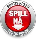 Skervøy både taper og vinner sine største potter i HighStake Poker hos Full Tilt - Gus... 101