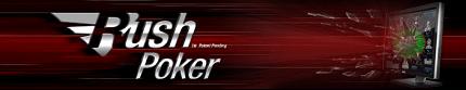 Full Tilt está probando el Rush Poker para teléfonos móviles... y PokerStars (¿aún?) no... 101