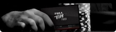 Full Tilt Black Card - Det ultimate online poker status symbol 101