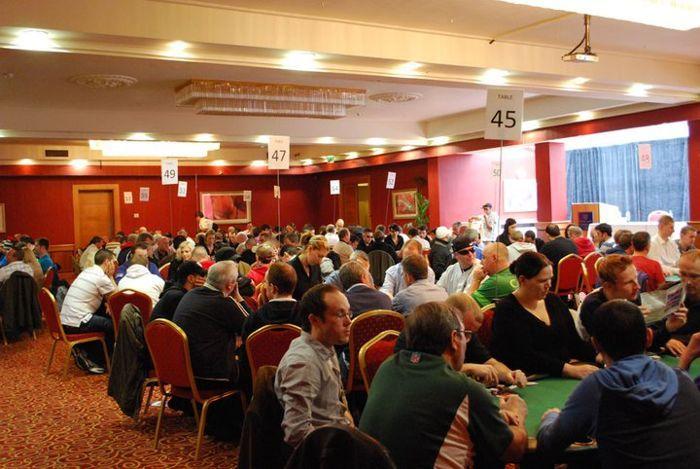 BoylePoker International Poker Open 2010 Review 101