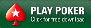 PokerStars - The Big Game uke 9 - Tony G vinner 0.000 101