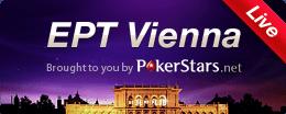 EPT Wien dag 1b oppdatering 101
