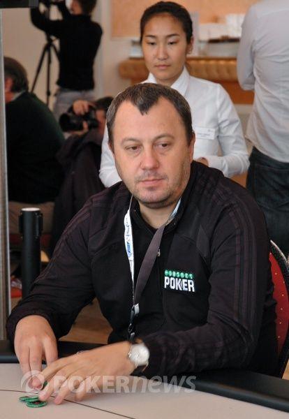 PokerStars.net EPT Виена - Шестима българи стартират в Ден 2 101
