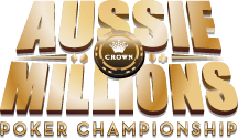Russian Poker Tour blir sponset av 888poker 103