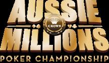 Russian Poker Tour blir sponset av 888poker 103