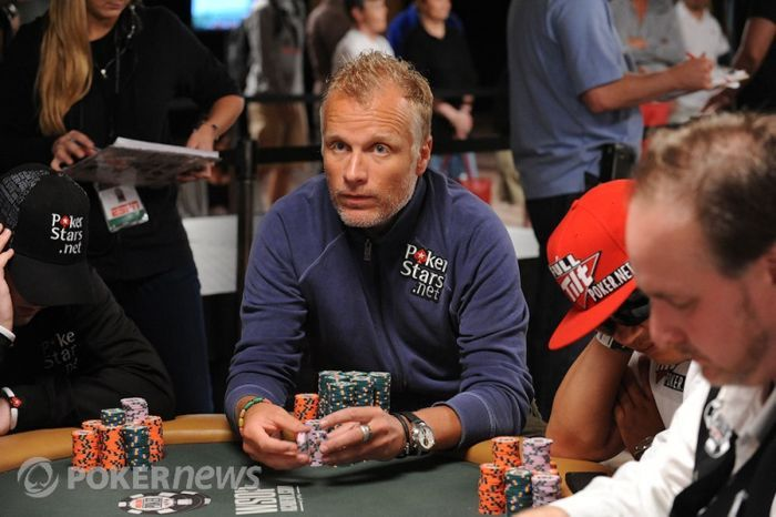 The Weekly Turbo: PokerStars Inks Two Deals, Hachem Makes History, and More 104