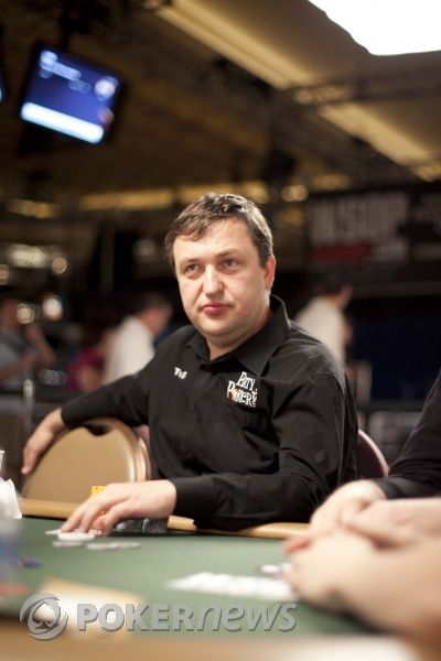 The Weekly Turbo: PokerStars Inks Two Deals, Hachem Makes History, and More 102