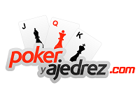 Nightly Turbo Noticias: nace Pokeryajedrez.com, mesa final del World Poker Tour Foxwoods, y... 101